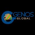Genos Global